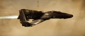 300i_flying_fast000672