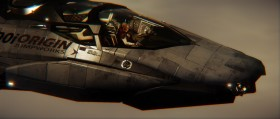 300i_ysupertele_cockpit000092