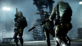 Crysis3_intro_jailbreak_010