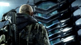 Crysis3_intro_jailbreak_012