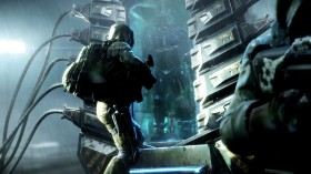 Crysis3_intro_jailbreak_017