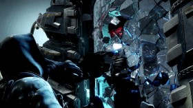 Crysis3_intro_jailbreak_018