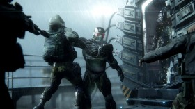 Crysis3_intro_jailbreak_022
