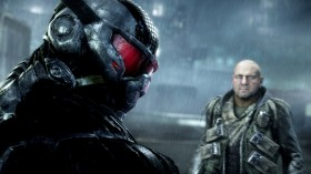 Crysis3_intro_jailbreak_024