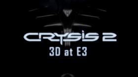 crysis2_e3d_001