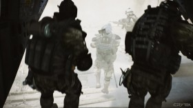 Warface – Classes Trailer