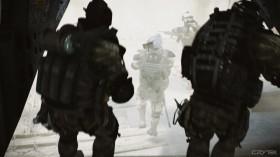 Warface – Classes Trailer